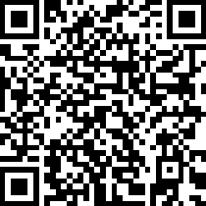 Dotacja Bitcoin
